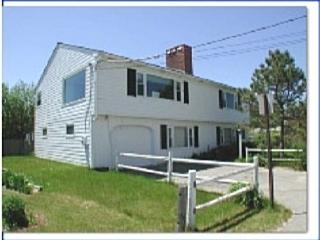 HAKIM - For Families & Friends who rent Together, Old Orchard Beach