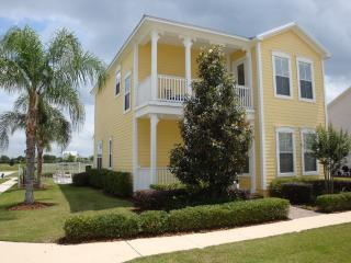 The BEST Vacation Home!  Great Reviews!!, Reunion
