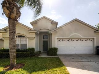 4BR Executive Home in Windsor Palms - 8115SP, Four Corners