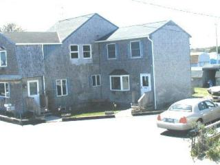 *BEACH WALK* Almost Oceanfront-Pristine-3 or 6 b/r, Saco