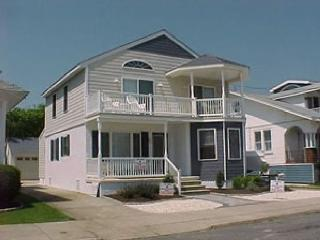 Gorgeous Lake View Home!, Wildwood Crest