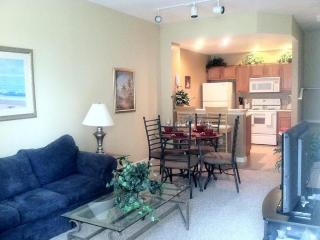 Remember the Magic/Great Place/ Great Rates, Kissimmee