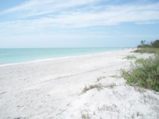 Sanibel Island on Bay; 2017 bookings available