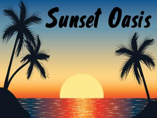 Sunset Oasis Moon Bay-Premium Bay View Townhouse, Key Largo