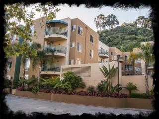 Spacious, Beautiful 2 Bedroom Condo at San Diego