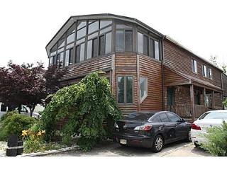 Beautiful house in Ventnor city nj weekly ,monthly, South Brunswick