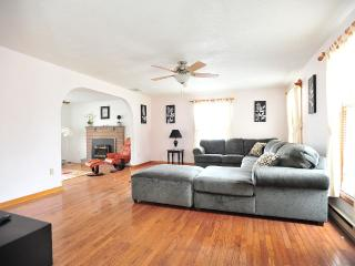 Presidential Suite Vacation Home, Enormous, Tannersville