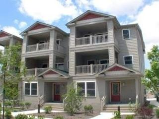 Wildwood Square - Builder Maintained Luxury Unit
