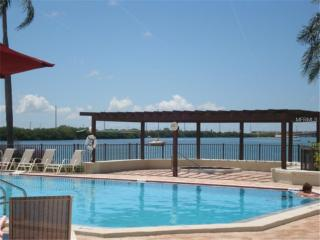 Isla Del Sol - updated throughout. Beaches 5 minutes., St. Petersburg