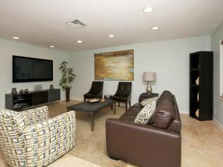 Highland Beach Retreat, Boca Raton