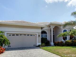 CANBY COURT, Marco Island