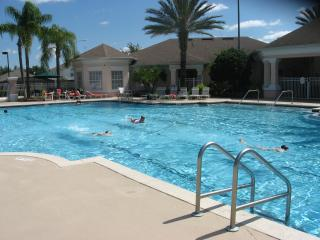 Spring Special April 6-13, 2016 - call now, Kissimmee