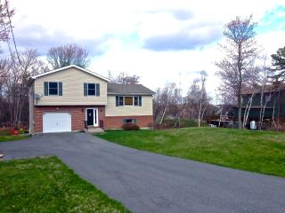 Gorgeous Newly Renovated House, Fully Equipped, Long Pond