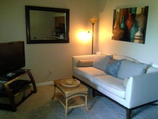 Adorable One Bedroom at Pointe Royale, Branson