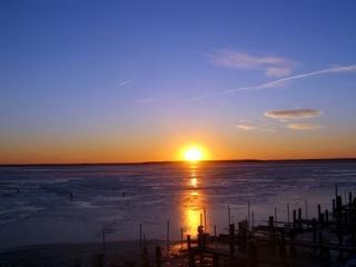 Boaters Delight, Spectacular Sunsets!, Ocean City