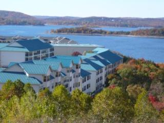 Attention Boaters - Spacious Condo with Boat Slip, Hollister