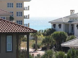 Book before 1/26 get 20% off not including fees!!, Santa Rosa Beach