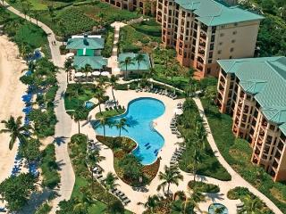 East End Top Ritz Owner Has All Weeks, Best Rates!, Benner