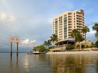 Lovers Key Resort RS Vacation Rental, Fort Myers Beach
