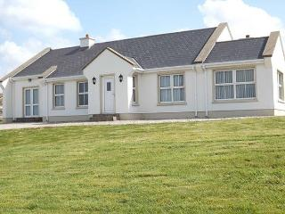 Lough Nageeragh Cottage, Dungloe