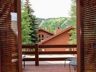 Easy Walk to the Silver Lake Village!, Park City