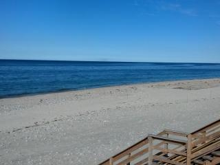 Oceanfront with Beautiful Views of Cape Cod Bay, East Sandwich