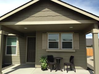 Centrally Located In The Tri-Cities, Kennewick
