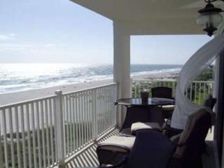 DIRECT OCEAN FRONT / 3 Bed/2 Bath Luxury Rental, Cocoa Beach