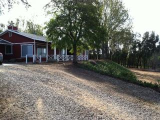Rent Our Ranch ... a Unique Experience, Valley Center