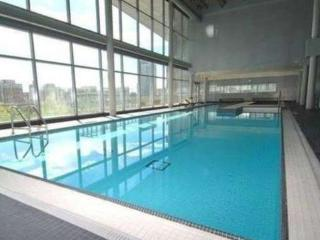Downtown, Private Washroom, gym, jacuzzi, pool, Toronto