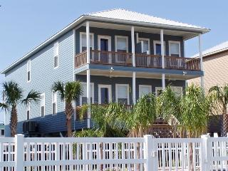 Mar 5-12 Still Open Only $1095+fees Request Quote, Gulf Shores
