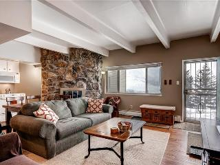 Exceptional 3BR Dillon Condo in the Heart of Summit County w/Hot Tub Access & Spectacular Views of Lake Dillon - Minutes to Multiple World-Class Ski Resorts, Restaurants, Golf & More!