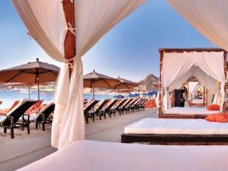 Cabo timeshare, Cabo San Lucas