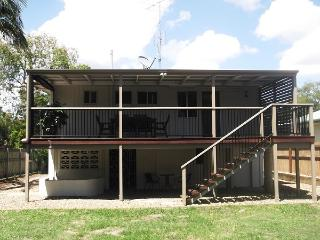 The Shack Holiday Cottage, Maroochydore