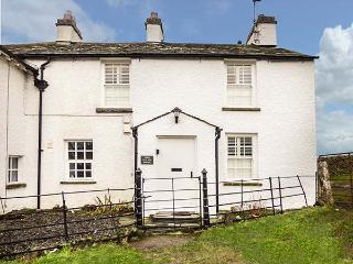 3 LOW DOG KENNEL, WiFi, off road parking, walks from the door, Cartmel, Ref 929320