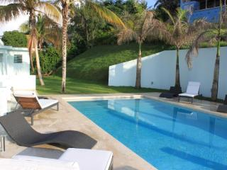 Skyfall - Pool Loft - Top of the World Views, Isla de Vieques