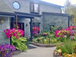 Anchorage Bed & Breakfast