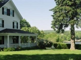 Rockport Maine Vacation Rental Property by owner