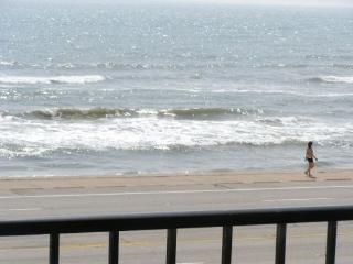 2BR Awesome Panoramic View - Best In Galveston, Galveston Island