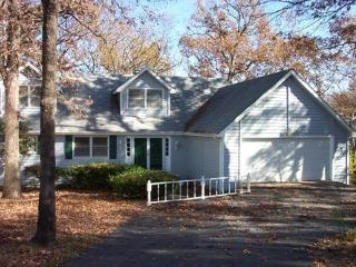 Beautiful Osage Beach 5 Bedroom Home on the 21 MM