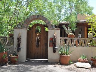 Rancho Privado, Tucson