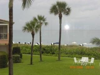 Oceanfront: With a Spectacular View, Delray Beach