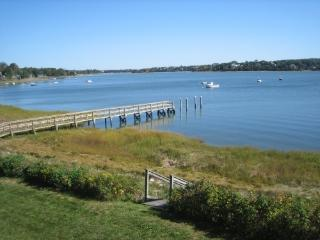 Stunning 4 Bedroom Home on Town Cove, Orleans,Ma, Eastham
