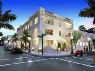3rd and Collins Condo Rental - South Beach, Miami Beach