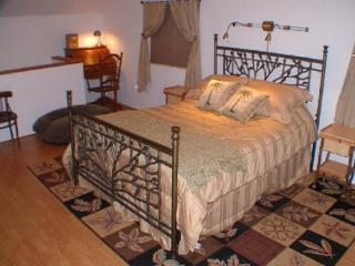 Annie's Cottage Vacation Rental, Coos Bay