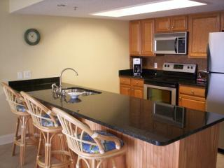 Renovated at Holiday Villas III- wow call us quick, Indian Rocks Beach