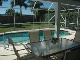 Beautiful private villa, Boynton Beach