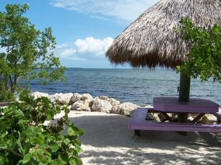 Key Largo Rental Fantastic Views
