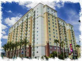 5-Star WorldMark Anaheim - Walk To Disneyland