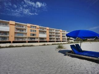 Holiday Villa II 310, Indian Shores